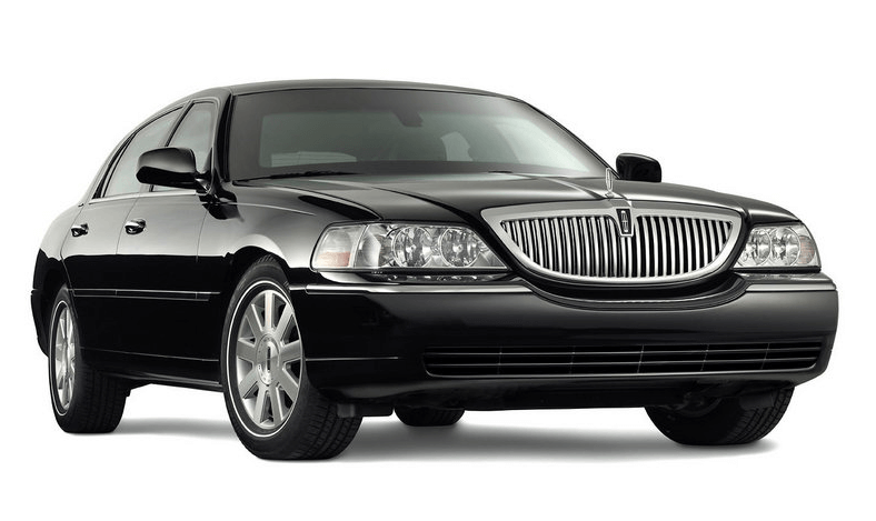 2010-lincoln-town-car-pic-436651 3 Cool Aspects of Car Rental Service In Boston for Travelers