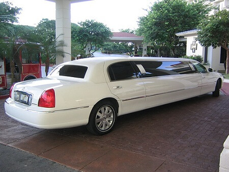 600869203_f84d13eef1 Booking The Best Airport Limousine Services In Boston