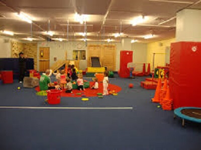 download 5 Boston Places To Organize A Child's Birthday Party With Minimal Effort