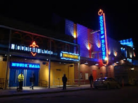 images 4 Top Clubs In Boston For Live Music Lovers