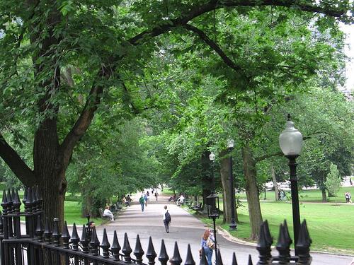 181744651_6697fb7b78 Finding Romantic Boston Destinations For Your Wedding Anniversary