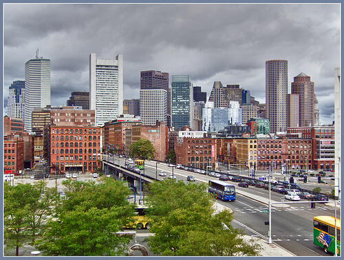 5173948387_cc081b5104 7 Reasons Why You Will Make A Repeat Visit To Boston