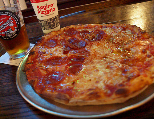 6348727572_d4e9b2d5a8 8 Great Italian Restaurants You Should Visit In Boston