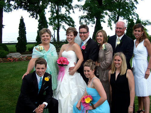 933036297_39d699a866 Tips For Choosing The Perfect Wedding Venue In Boston, MA