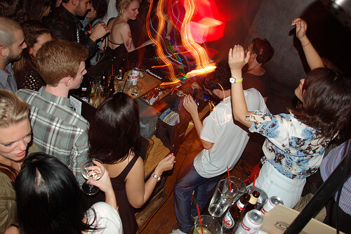 5794125218_5ec38e11fa 5 Cool Locations To Hold A Bachelor Party In Boston