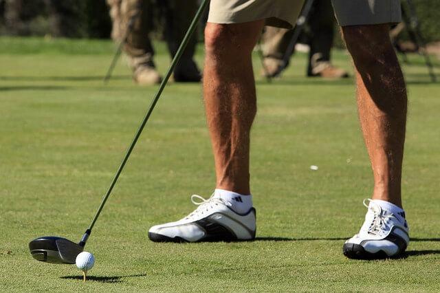 5d3cc26e29a3d1988cc68fde_640 Do You Know Some Of The Must-Visit Golf Courses In Boston?