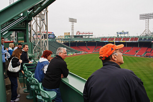 7186364606_1b8cb3f4e8 Top Kid-Friendly Activities To Try In Boston