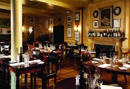 6794737833_9863d72380 4 Restaurants That Every Wine Fan Should Visit When In Boston