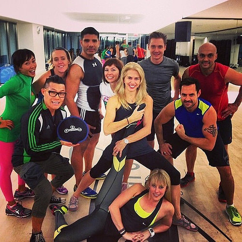 15236367697_95d68e4cbb 5 Gyms To Help You Keep Your Fitness Level Up When Visiting Boston