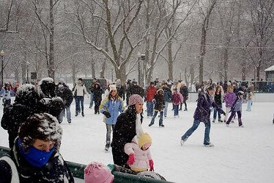 4234249272_ca3e7f52fd Your next winter holidays in Boston!