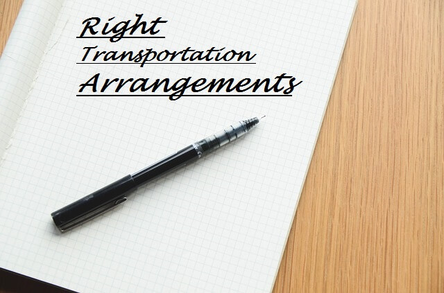 4cd3c12ced1b06fd29daf2ba_640 Be The Perfect Host By Making The Right Transportation Arrangements!