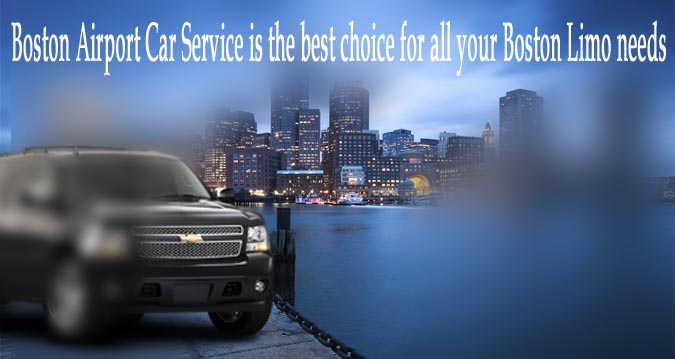 Boston-Airport-Car-Service Boston Airport Car Service is the best choice for all your Boston Limo needs