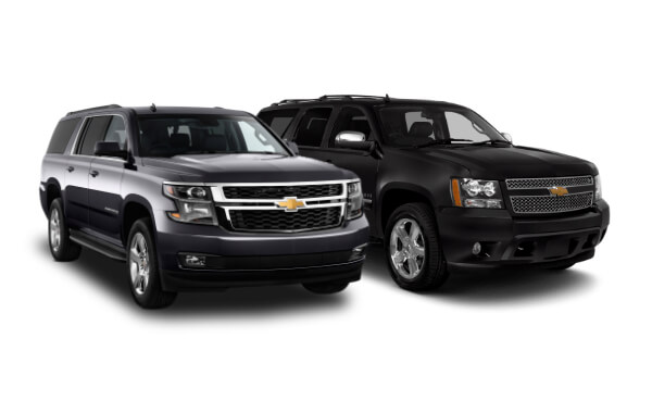 Boston-limo-SUV-Service-1 Boston limo SUV Service | Airport | Point to Point | Hourly | Flat Rate