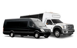 Boston-limo-VAN-MINI-BUS-Service-1-1 John Mathew